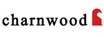 Charnwood-Logo