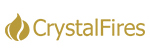 CrystalFires-Logo