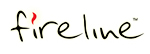 Fireline-Logo