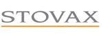 Stovax-Logo