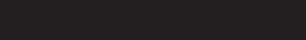 Penman-Website-Logo-S