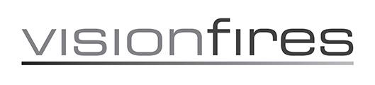 Vision-Fires-Logo