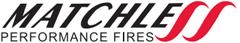 matchless-logo