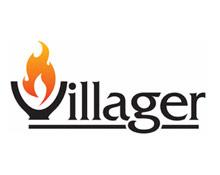 villager