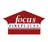 focusFireplaces